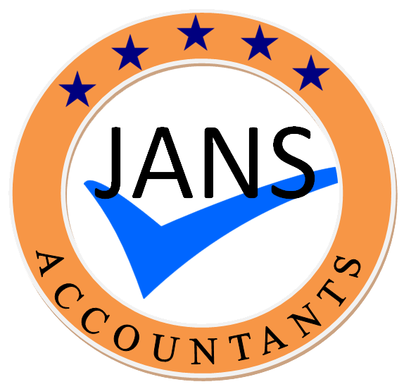 JANS ACCOUNTANTS PTY LTD